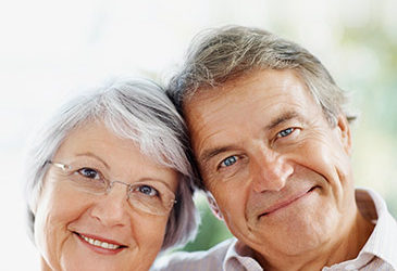 Over 60s Mortgages